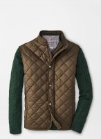 Peter Millar Essex Travel Vest