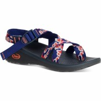 CHACO ZCLOUD 2 6 GALAXEA RED