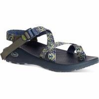 Men's Chaco Z2 Sandal