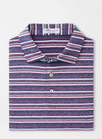 Peter Millar Edmund Performance Polo