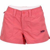 Aftco Women's Original Fishing Short