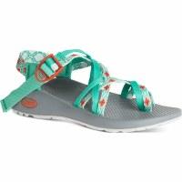 Women's Chaco ZX2 Sandal