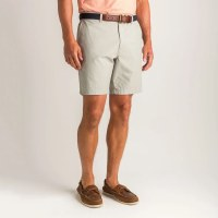 "Duck Head 8"" Harbor Performance Short"