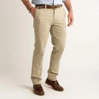 Duckhead Gold School Chino