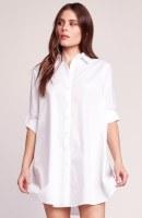 BB Dakota Every Occasion Shirt Dress
