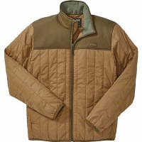Filson Ulltralight Jacket