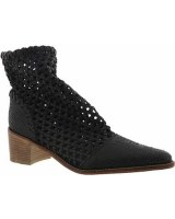 Free People In The Loop Boot