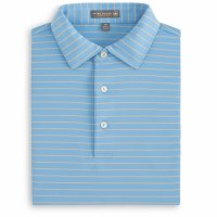 Peter Millar Halifax Polo