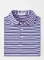 Peter Millar Mills Performance Polo