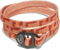 Chaco Helix Peach Wrist Wrap