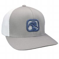Kings Creek Bluestone Hat