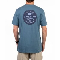 Aftco Lemonade T-Shirt