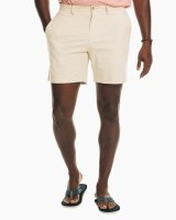 Southern Tide The New Channel Marker 7 Inch Short