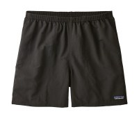 Patagonia Men's Baggies Shorts