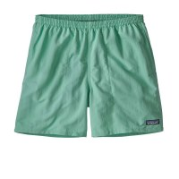 Patagonia Men's Baggies 5""