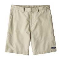 Patagonia Men's Lightweight All Wear Hemp Shorts