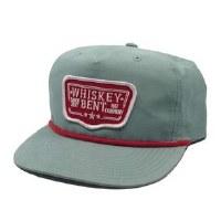 Milawaukee Hat