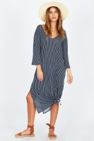 Amuse Society Morning Fog Dress