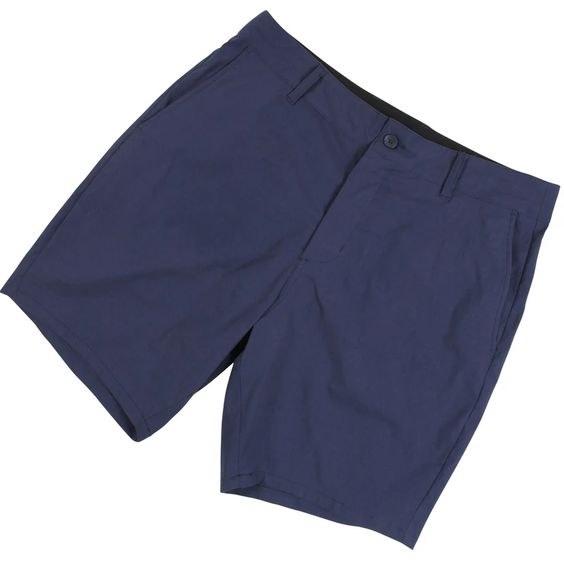 Marshwear Prime Short