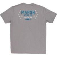 Marshwear Generator Tee