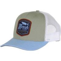 Marshwear Ripple Hat