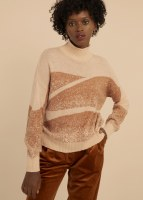 FRNCH Nachida Sweater