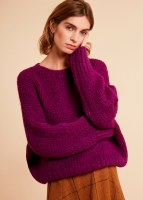 FRNCH Nahid Sweater