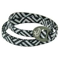 Chaco Oragami Black Wrist Wrap
