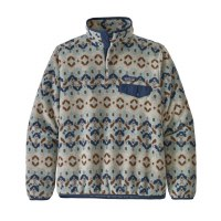 Patagonia Lightweight Synchilla Snap-T