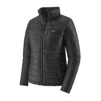 Patagonia Radaie Jacket