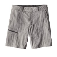 Patagonia Men's Sandy Clay Shorts