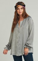 Show Me Your Mumu Paxton Tunic