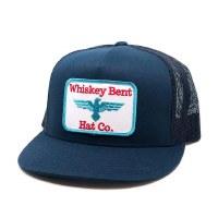 Whiskey Bent Phoenix Hat