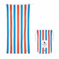 Dock & Bay X-Large Towel