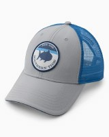 Southern Tide On Par Performance Hat