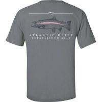 Atlantic Drift Rainbow Trout