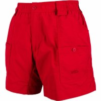 Aftco Original Fishing Short
