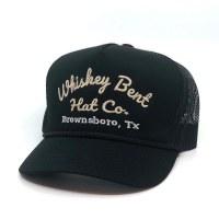 Sale Barn Hat