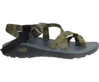Men's Chaco Z Cloud 2 Sandal