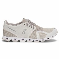 Women's On Cloud Shoe