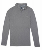 Fish Hippie Shad Point Pullover