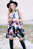 Askari Shayla Dress