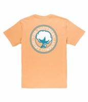 Southern Shirt Company Signature Logo Tee