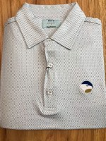 Fins & Feathers GSU Knit