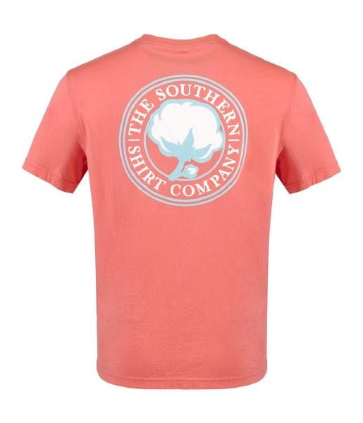 Southern Shirt Company Men's Sig Logo