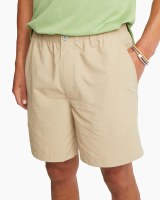 Southern Tide Cast Off Shorts