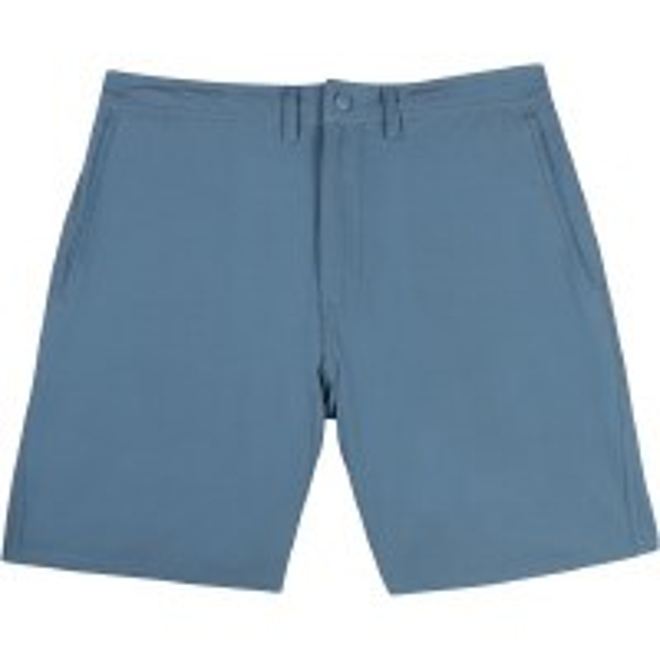 GenTeal Stone Blue Rafter Short
