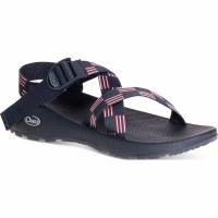 Men's Chaco Z1 Sandal