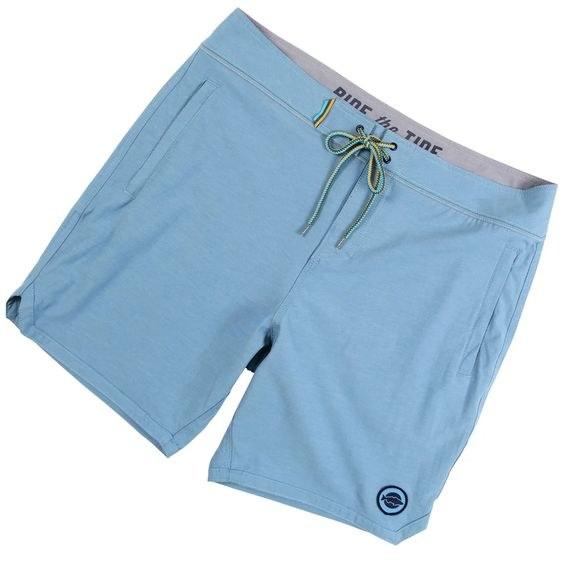 Marshwear S-Turn Swimshort