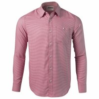Men's Passport EC Long Sleeve Shirt